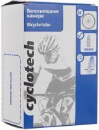 Камера Cyclotech 24'', автониппель
