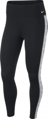 Легинсы женские Nike One