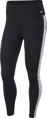 Легинсы женские Nike One, размер 40-42