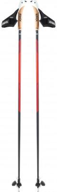 Палки для скандинавской ходьбы Swix