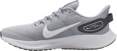 Кроссовки мужские Nike Run All Day 2, размер 40