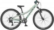 Велосипед подростковый Scott Contessa, 24