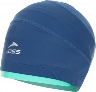 Шапочка для плавания женская Joss