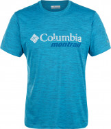 Футболка мужская Columbia Trinity Trail™