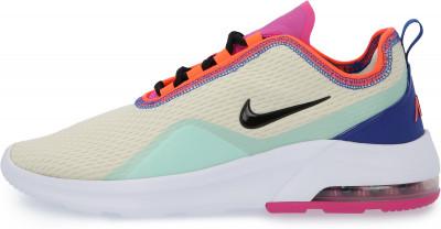 Кроссовки женские Nike Air Max Motion 2, размер 35