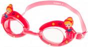 Очки для плавания для девочек Joss