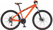 Велосипед горный Scott Voltage YZ 10