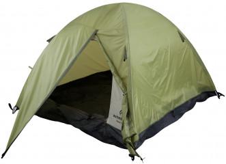 Палатка 3-местная Outventure Dome 3