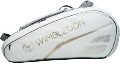 Сумка для 6 ракеток Babolat RH X6 PURE WIMBLEDON