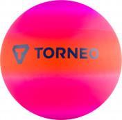Мяч надувной Torneo 20 см
