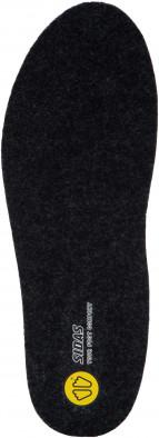 Стельки Sidas Custom Comfort Merino
