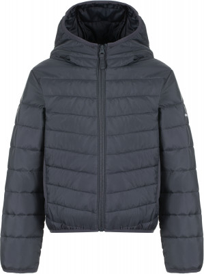 Куртка утепленная для мальчиков Demix, размер 104