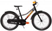 Велосипед подростковый Trek PRECALIBER CST BOYS 20