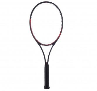 Ракетка для большого тенниса Head Graphene XT Prestige MP
