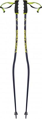 Палки горнолыжные Fisher RC4 GS