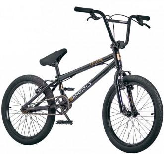 Велосипед BMX KHE COSMIC
