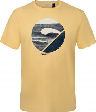 Футболка мужская O'Neill Wave