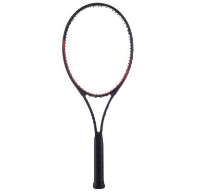 Купить со скидкой Ракетка для большого тенниса Head Graphene XT Prestige MP, размер 3