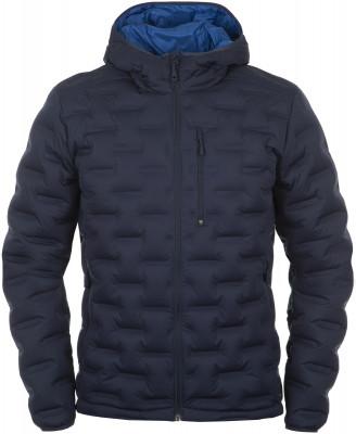 Куртка пуховая мужская Mountain Hardwear Stretchdown, размер 48