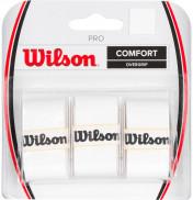Намотка верхняя Wilson Pro Overgrip