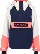 Куртка утепленная женская O'Neill O'Riginals Anorak