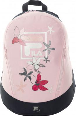 Рюкзак для девочек FILA