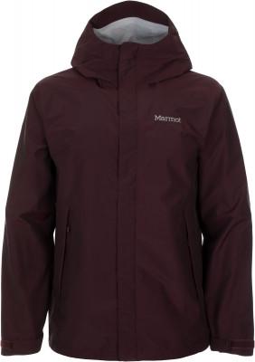 Ветровка мужская Marmot, размер 58-60Куртки <br>Легкая мужская ветровка marmot phoenix jacket отлично подойдет для горных походов.