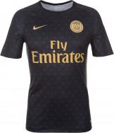 Футболка мужская Nike Dry Paris Saint-Germain