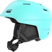 Шлем женский Marker Consort 2.0
