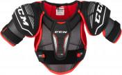 Нагрудник хоккейный детский CCM SP Jetspeed 350 JR