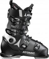 Ботинки горнолыжные женские Atomic HAWX PRIME 85 W