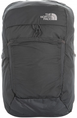 Рюкзак женский The North Face Flyweight Pack