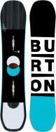 Сноуборд детский Burton CUSTOM SMALLS