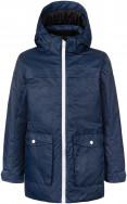 Куртка для мальчиков Luhta Luolavuori