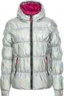 Куртка утепленная для девочек IcePeak Kamiah