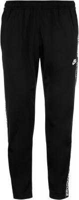Брюки мужские Nike Sportswear JDI, размер 50-52 фото