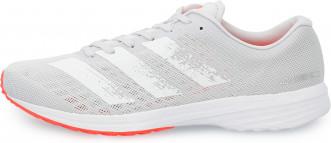 Кроссовки женские Adidas Adizero RС 2