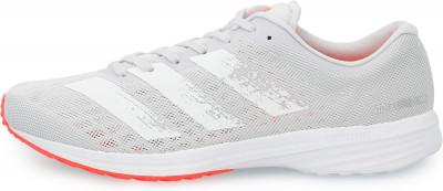 Кроссовки женские Adidas Adizero RС 2, размер 36.5