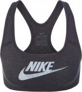 Бра для девочек Nike Sportswear