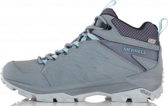 Ботинки утепленные женские Merrell Thermo Freeze Mid Wp