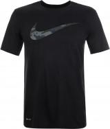 Футболка мужская Nike Dry Legend