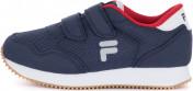 Кроссовки для мальчиков Fila Retro V