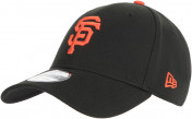Бейсболка New Era The League San Francisco Giants