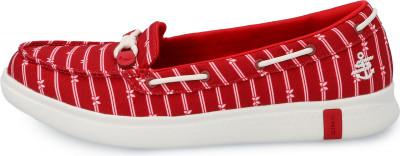 Мокасины женские Skechers Glide Ultra, размер 40