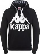 Худи мужская Kappa
