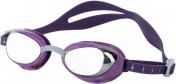 Очки для плавания женские Speedo Aquapure