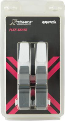 Флексор для креплений для беговых лыж Rottefella Xcelerator Skate Flex H