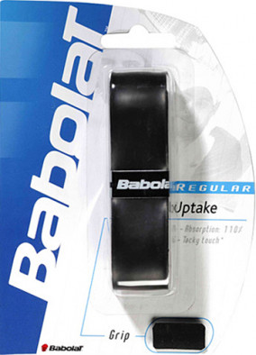 Намотка базовая Babolat Uptake X1
