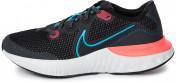 Кроссовки для мальчиков Nike Renew Run