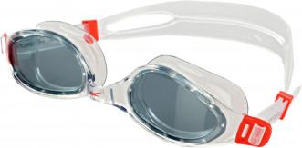 Очки для плавания Speedo Futura Plus
